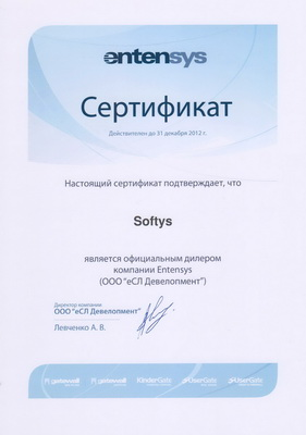 softys_entensys_diler_for_31.12.2012_small